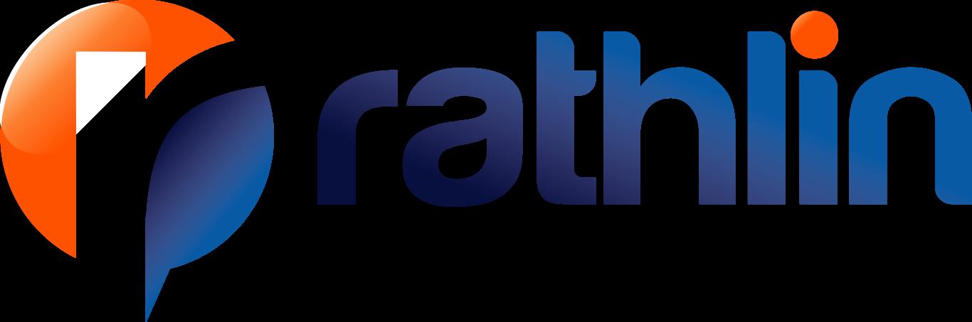 rathlin
